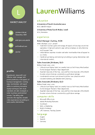 elegant resume template microsoft word elegant resume template microsoft word resume template example previousnext previous image next image elegant resume template word psd