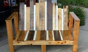 Wooden Benches With Storage Bench Best Wooden Garden Storage Bench Uk Alluring Outdoor