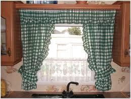 kitchen modern kitchen curtains pinterest 5 kitchen curtains