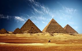 egyptian flag wallpaper google search egypt the land of my