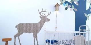 papier peint chambre bébé garçon papier peint pour chambre fille papier peint chambre enfant idee de