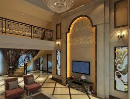 Interior Steps Design Interior Inspiring Design Ideas Using Rectangular Brown Steps And