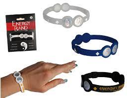 energy bracelet images Ying yang energy bracelet buy at wholesales prices jpg