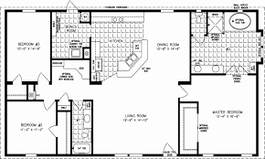 2 bedroom 5th wheel floor plans lovely imposing exquisite two