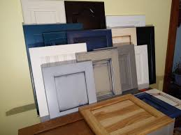 how to paint wood kitchen cabinet doors can wood cabinets be painted homestead cabinet design