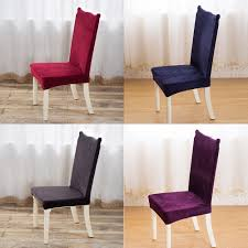 cloth chair covers popular chair cover china buy cheap chair cover china lots from