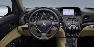Acura Ilx Performance Hall Acura Newport News 2015 Acura Ilx