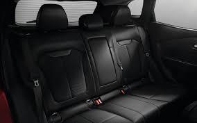 renault kadjar interior 2016 comparison ford kuga titanium 2016 vs renault kadjar