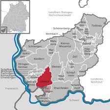K Hen Schweiz Lörrach Alemannische Wikipedia
