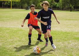 Flag Football Tips Checklist For Football Camp Pro Tips By U0027s Sporting Goods