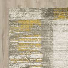 Gold Area Rugs Area Rugs Wonderful Gold Mustard Rug Grey And For Inspirations 17