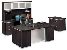 Office Desks Office Desks Hickory Nc Valuebiz