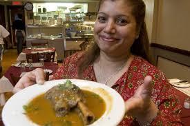 la cuisine pakistanaise lazzeez cuisine pakistanaise à l ancienne robert beauchemin