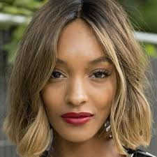 cropped hairstyles with wisps in the nape of the neck for women 30 short hairstyles for 2017 styles and cuts for women with