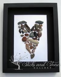 handmade wedding gifts best 25 handmade wedding gifts ideas on pretty
