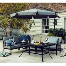 garden furniture sets uk patio tables chairs wyevale garden