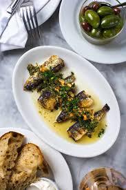 promotion cuisine leroy merlin cuisine what is pacific northwest cuisine cuisine en promotion