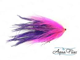 arctic fox tails 4 39 waters west fly fishing outfitters tube flies waters west fly fishing outfitters port angeles wa