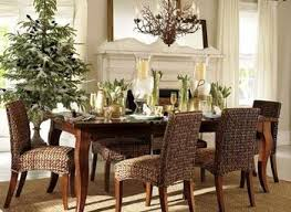 dining room table centerpiece ideas dining room centerpiece ideas provisionsdining co