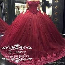 maroon quinceanera dresses burgundy sweet 16 gown quinceanera dresses 2017 shoulder
