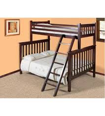 Bunk Beds Bedroom Furniture TheBedGuycoza - Double top bunk bed
