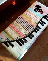 diy bench cushion piano bench cushion black and white striped
