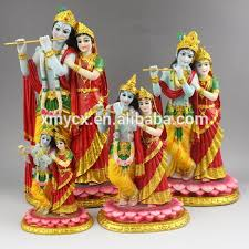 indian wedding gifts for china factory wholesale resin indian wedding gift for guest buy