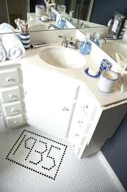 corner bathroom vanities and sinks small corner bathroom sink