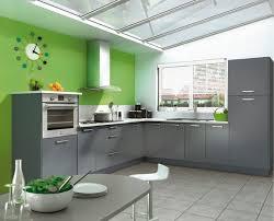 caisson meuble cuisine brico depot caisson meuble cuisine brico depot lertloy com