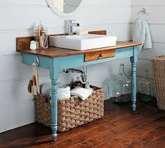 Modern Wood Bathroom Vanity Astounding Design Wood Bathroom Vanity Units Sets Shelf Bathroom