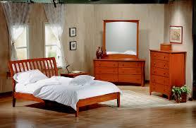Buy Bedroom Furniture Set Pleasing 70 Bedroom Sets Discount Furniture Inspiration Of