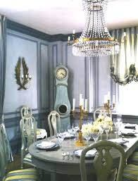 dining room chandeliers ideas 139 mesmerizing lighting dining room chandelier modern bathroom