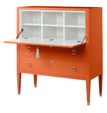 Oriental Secretary Desk by Furniture Stylish Secretary Desk For Solution To Your Storage