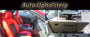 Upholstery Car Seats Near Me Upholstery Upholstery Repair Poway Auto Upholstery Poway