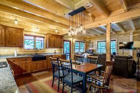 log home builders in maine big twig homes big twig homes