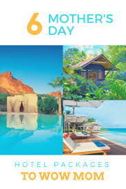 best 25 hotel packages ideas on s day hotel