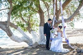Napa Wedding Venues Ayia Napa Ammos Beach Wedding Venue The Wedding Counsel