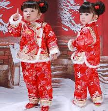 new year baby clothes clothing picture more detailed picture about free shipping