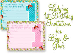 birthday party invitation templates online freefree party