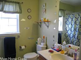 tween bathroom ideas attractive tween bathroom ideas with tween bathroom ideas plans