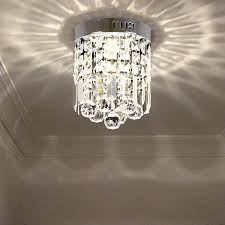 Small Ceiling Chandeliers Entrance 3w Led Ceiling Lights Mini Led Lighting Led
