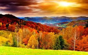 free autumn wallpapers for desktop wallpapersafari