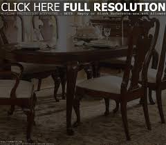 appealing queen anne dining room furniture images best