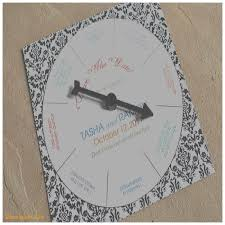 Innovative Wedding Card Designs Wedding Invitation Best Of Wedding Invitations Unusual Ideas