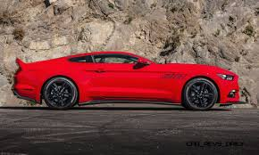 mustang mach 5 concept 2015 future car renderings 2017 ford mustang mach 1 6