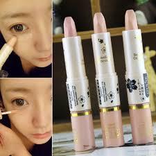 pink concealer for dark circles promotion shop for promotional
