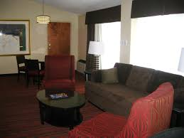 Home Design Show Deltaplex by Hotel Crowne Plaza Grand Rapids Airport Mi Booking Com