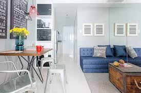 interior design small homes 5 designer tricks for small homes rl