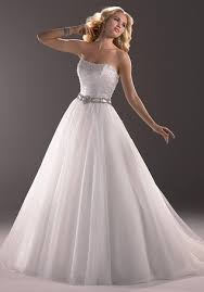 kleinfeld wedding dresses kleinfeld wedding dresses on the hunt