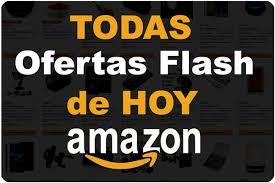 como conseguir las mejores ofertas en amazon el black friday mejores ofertas en amazon por el black friday 2016 u2014 compras exterior